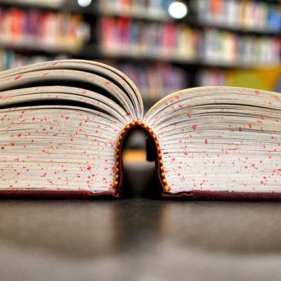 book-92771.jpg