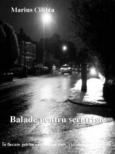 Balade_pentru_seri_triste-Marius_Cilibia-225x300.jpg