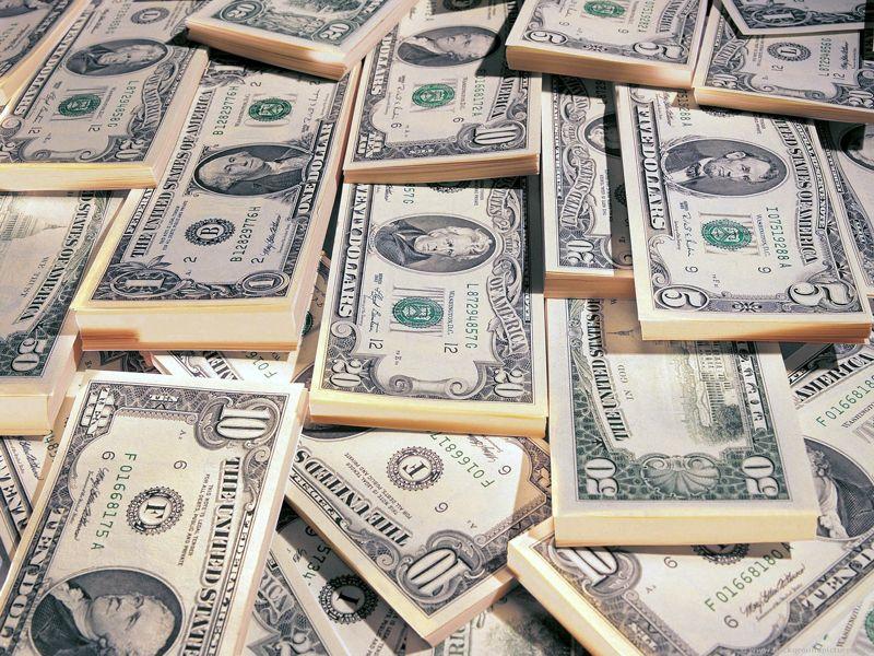 Apocalipsa-dolari