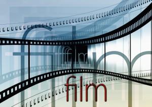 cinema-strip-64074