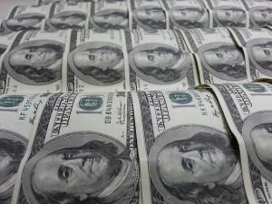 money-95793_640-300x225.jpg