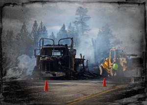 burning-truck-110699-300x214.jpg