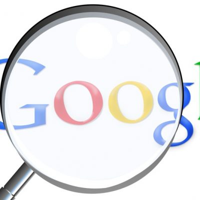 Căutarea pe Internet