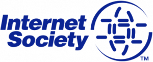 Internet_Society_logo_and_wordmark-300x122.png