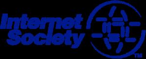 Internet_Society_logo_and_wordmark