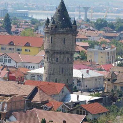 Drobeta Turnu Severin