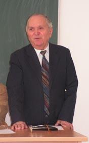 alexandru boboc