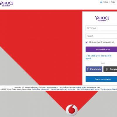 YahooMail.jpg
