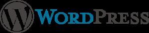 WordPress_logo-300x68.png