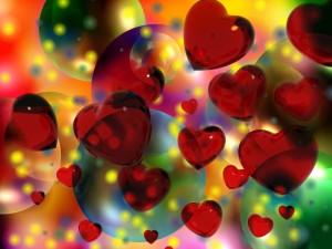 heart-81209