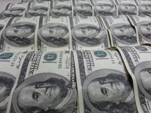 money-95793-300x225.jpg