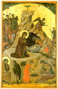 nativity-icon-196x300.jpg