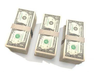 dollar-163473.jpg
