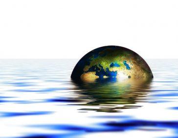 globe-140051.jpg