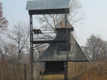 brosteni-biserica lemn