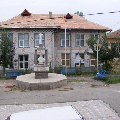 livezile-scoala