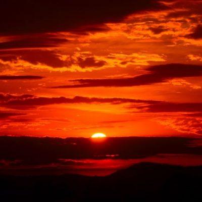 sunset-214576.jpg