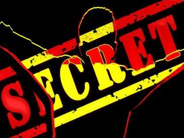 secret-205657.jpg