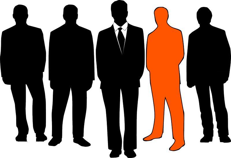 Importanţa profilului firmei