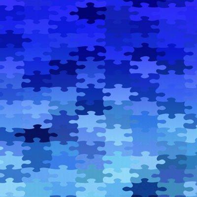 paper-patterns-213695