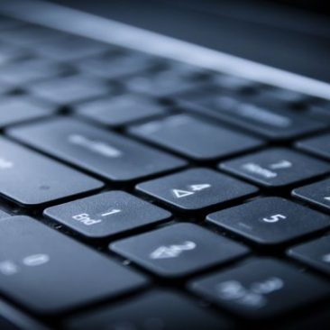 keyboard-254582