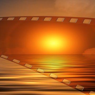 film-96862