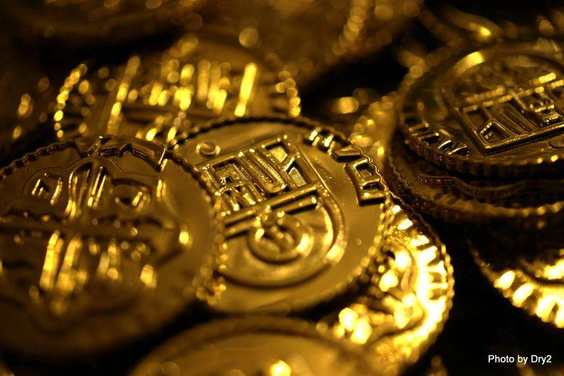 bitcoin-282796