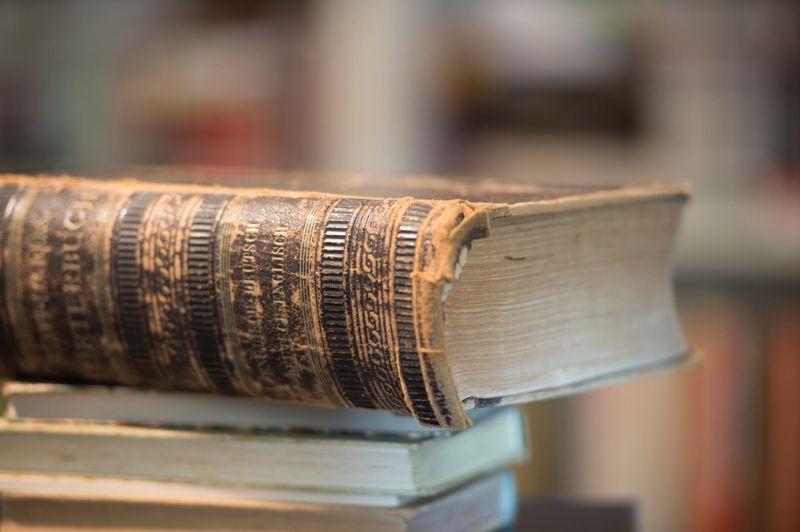 book-222538