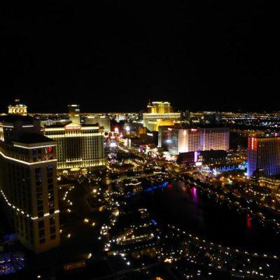 Cele mai cunoscute cazinouri din lume