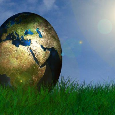 earth-69305.jpg