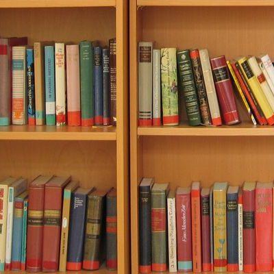 Servicii de scanare, editare, formatare, publicare şi promovare cărţi electronice