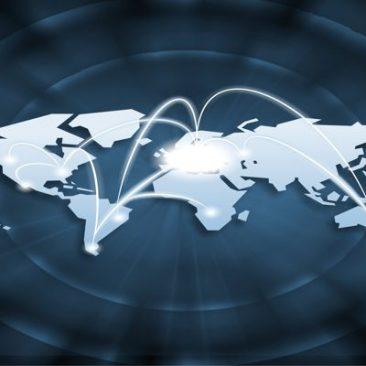 Servicii de dezvoltare afaceri pe Internet