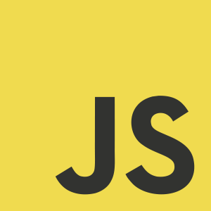 Unofficial_JavaScript_logo_2-300x300.png