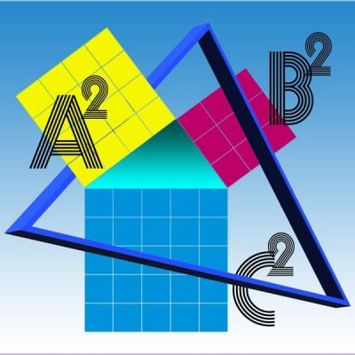 Analiza dimensională