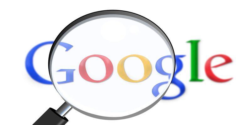 google-76522