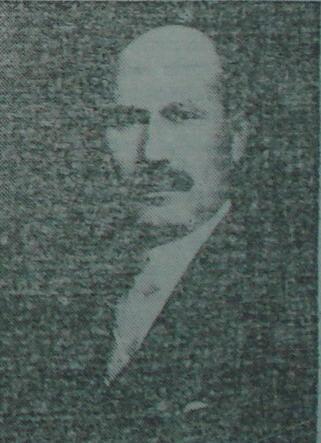 Gheorghe Ionescu-Sisesti