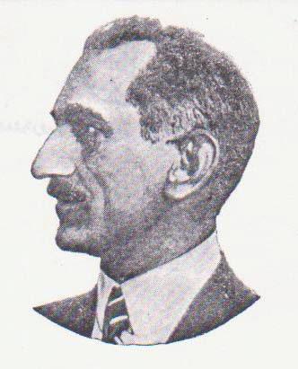 Victor Gomoiu