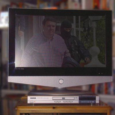 tv-duicu