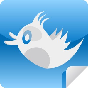 tweet-150421-300x300.jpg