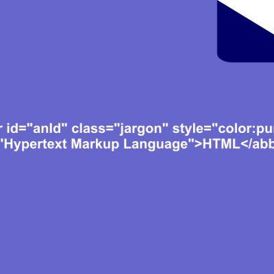 atribute_HTML.jpg