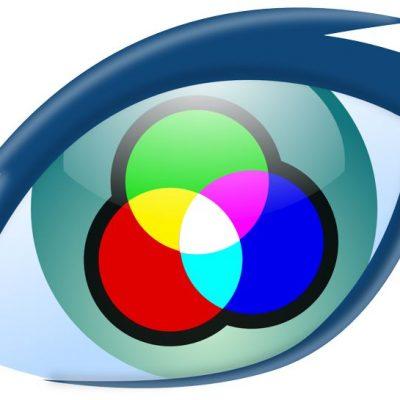 eye-161558.jpg
