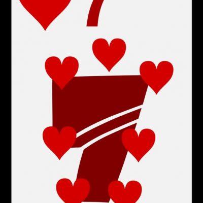 casino-37148