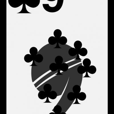 casino-37185