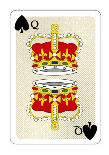 playing-card-110300