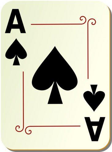 Obiectivul jocului de poker Texas hold 'em