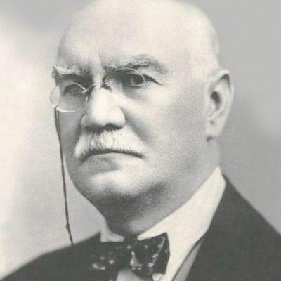 Constantin Radulescu-Motru