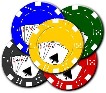 casino-157595