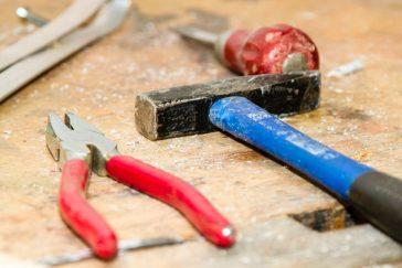tool-384740.jpg