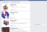Facebook-Graph_Search