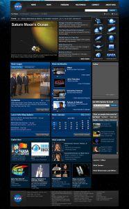 NASA_website_homepage-186x300.jpg